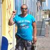 Alex, 30, г.Черновцы