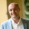 Martin Denev, 34, г.София