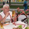 александр, 58, г.Подпорожье