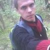 Иван, 27, г.Гатчина