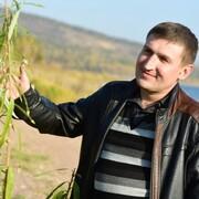 Сергей 38 Братск