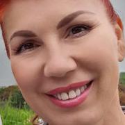 Ирина 42 Владивосток