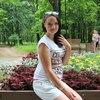 Анастасия Макарова, 19, г.Красногорск