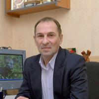 Николай, 31 год, Рыбы, Ухта