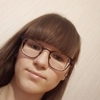 Анастасия Ващенко, 16, г.Барнаул