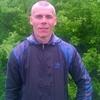 Владимир, 33, г.Токаревка