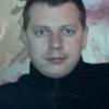 Seryoga, 33, Novograd-Volynskiy