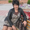 Юлия, 34, г.Бичура