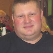 Александр 38 Гороховец