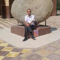 мага, 38 лет, Овен, Махачкала