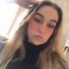 Уляна, 19, г.Ивано-Франковск