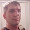 Yuriy, 50, Zeya