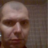 Алексей, 42 года, Рак, Москва