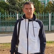 Ярослав 35 Волжский (Волгоградская обл.)