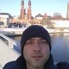 Сергей, 37, г.Opole-Szczepanowice