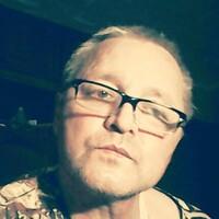Andrei, 49 лет, Водолей, Киров