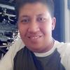 Aldy Masuk, 28, г.Джакарта