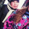 Анна, 22, г.Игра
