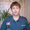 Алексей, 33, г.Торжок