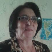 Екатерина 66 Пологи