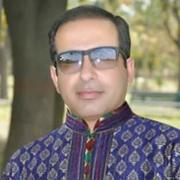 Puneet Madaan 38 лет (Стрелец) хочет познакомиться в Амбале