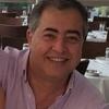 Talal, 57, Beirut