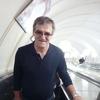 Sergey Nikolaevich Sar, 66, Gukovo