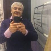 Магомед 34 Москва
