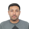Alisher, 36, Katta-Kurgan
