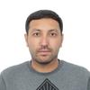 Алишер, 36, г.Каттакурган