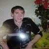 Aleksey, 37, Ugra