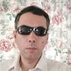 Эдуард, 47, г.Алматы́