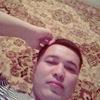 akmal, 27, Starozhilovo