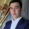 Саня, 29, г.Арамиль