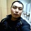 мурадил, 30, г.Бишкек