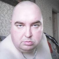 Artem Artem, 37 лет, Водолей, Нижний Новгород
