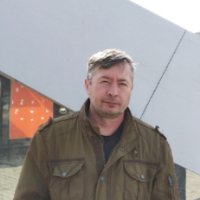 rashit, 54 года, Лев, Верхняя Пышма