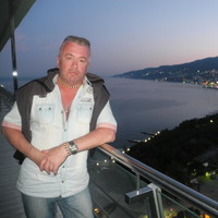 Ярослав, 52 года, Водолей, Сочи