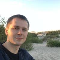 Вован, 28 лет, Телец, Калининград