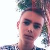 Вадим, 20, г.Волгоград