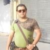 Alagha, 33, Baghdad