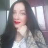 ТатьЯна, 39, г.Ярославль