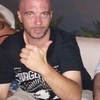 karlosbcn, 38, г.Барселона