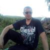 Aleksandr, 39, Krasnousolskij