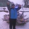 Pavel, 45, Vyazma
