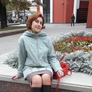 Ольга 57 лет (Близнецы) Электросталь