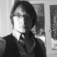 Дима, 30 лет, Овен, Москва