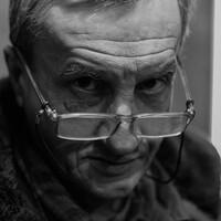 Андрей, 44 года, Дева, Челябинск