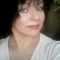 Светлана, 56 лет, Рак, Москва