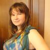 Masha, 20, Hlybokaye